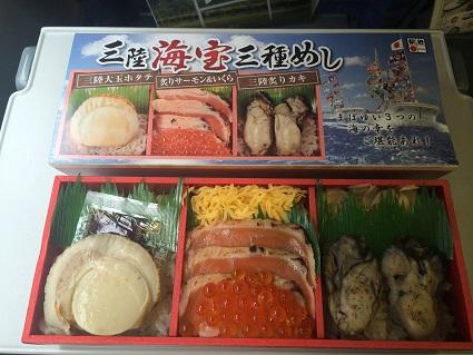 1300円.jpg