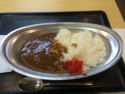 190円.jpg