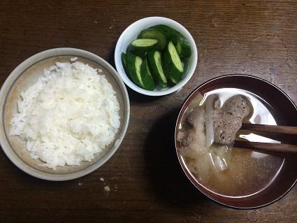 猪熊汁定食.jpg